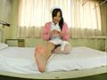 美少女の足裏4 8