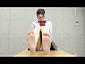 freedom-0335 | 無料動画