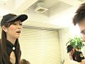 フリーダム 金蹴りオーディション2013 20