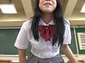 女子校生のハイソックス 2