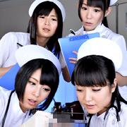 泌尿器科のナースのお仕事【フリーダム動画】