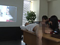 短小・包茎・射精 男性器に興味津々の少女達 保健体育の時間 11