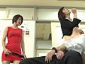 体罰女教師 10