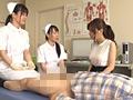短小・包茎・勃起不全 泌尿器科のナースのお仕事 1