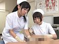短小・包茎・勃起不全 泌尿器科のナースのお仕事 7