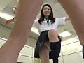 女子校生 金蹴り研究会2