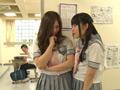 女子高生とМ男1