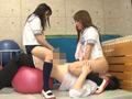 女子高生とМ男9