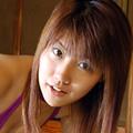 fresh015 星咲玲 vol.2