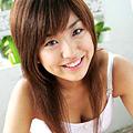 fresh061 本橋優華 vol.3