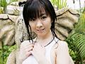 fresh063 夏実かおり vol.1 夏実かおり