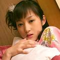 fresh026 山口敦子 vol.2