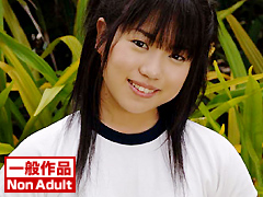 fresh039 鹿野ゆみこ vol.1