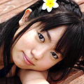 fresh045 鹿野ゆみこ vol.3