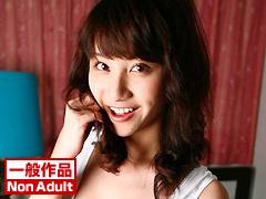 fresh050 河中麻糸 vol.3