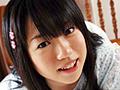 fresh052 鹿野ゆみこ vol.4 鹿野ゆみこ