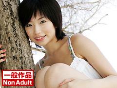 fresh067 高見こころ vol.2