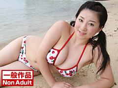 fresh072 吉川綾乃 vol.1