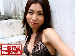 fresh094 椎名鞠香 vol.1