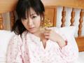 fresh071 夏実かおり 1
