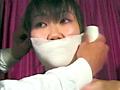 包帯緊縛 うごめく快楽肉獣サムネイル3