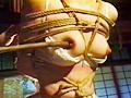 乳虐18サムネイル5