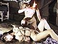 緊縛エロチシズム…杉下なおみと春原悠理を同時に縛り、レズ的官能味の濃い数々の刺激と興奮のシーンを展開。縄と女体による濃厚で強烈な緊縛美映像。