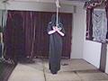 尼僧縄なぶり・背徳の黒衣凌辱