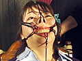 徹底顔面嬲り3 桂木綾乃,山口香子,早乙女宏美,松本芙美,濡木痴夢男