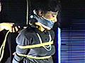 未亡人・喪服縄(洋装)