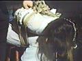 牢獄の女 杉下なおみサムネイル6
