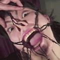 立花亜紀子・美� A24 ��鼻責め口唇なぶり
