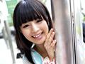 素人・ハメ撮り・ナンパ企画・女子校生・サンプル動画:Street Snap+04