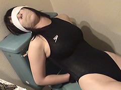 【エロ動画】少女監禁のエロ画像