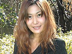 【エロ動画】いたずらおやじ5 藤森かおりのエロ画像