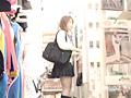 東京女子校生ストーリー 〜ブラりパンツ売り編〜2 2