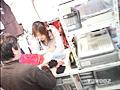 東京女子校生ストーリー 〜ブラりパンツ売り編〜2 5