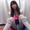 美少女コスプレイヤー フェチズムフェスティバル VOL.9サムネイル