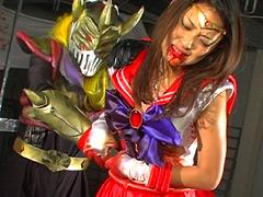 【エロ動画】串刺し 第三巻のエロ画像