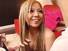 【エロ動画】ギャルとルームシェア!! - 素人むすめ動画あだると