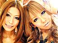 素人娘・ギャル・アダルト動画・サンプル動画:姉の友達に迫られ、ヤレた!というかヤられた!!2