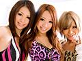 義理の姉が、超ギャルで僕を性的にいじめるんです。3 木下若菜,安西優子,宮瀬リコ