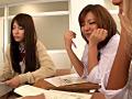 極悪ギャルVS美少女転校生 残虐レズいじめ 5