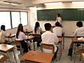 極悪ギャルVS美少女転校生 残虐レズいじめ 10