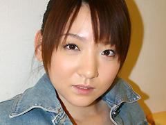 【エロ動画】G-AREA AZUSA NOGAMIのエロ画像