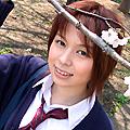 G-AREA CHINATSU