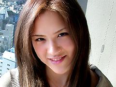 【エロ動画】G-AREA LINAのエロ画像