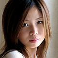 G-AREA KURUMI