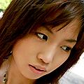 G-AREA HINAKO
