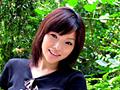 素人娘・ギャル・アダルト動画・サンプル動画:G-AREA HIBIKI